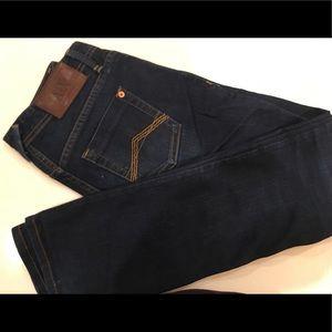 A/X jeans women size 2